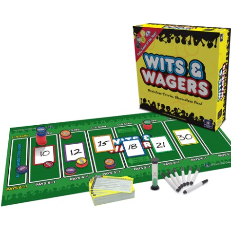 Source: https://boardgamegeek.com/image/253183/wits-wagers (Dominic Crapuchettes)