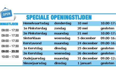 https://i1.wp.com/www.tegelensanitairmagazijn.nl/img/cms/openingstijden-2018-1.png?resize=450,300