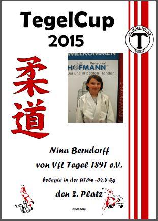 Nina_Urkunde