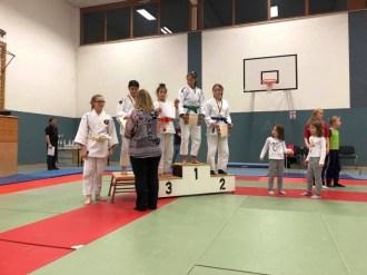 2018-11-24_Falkensee_100
