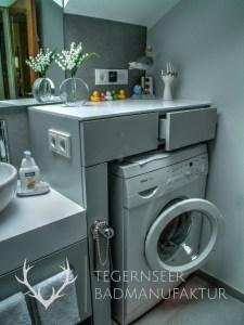 Waschmschine