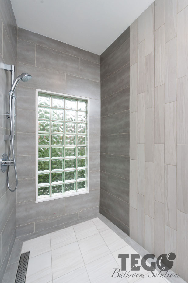 bathroom 2 tego design centre