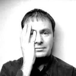 Le vaillant petit tailleur d'Eric Chevillard - Festival Livres en Tête
