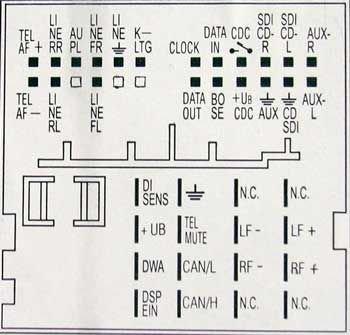 audi tt concert wiring diagram audi discover your wiring diagram audi tt concert radio wiring diagram nodasystech
