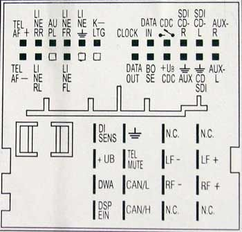 audi tt stereo wiring diagram audi image wiring audi tt concert wiring diagram audi discover your wiring diagram on audi tt stereo wiring diagram