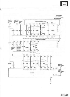 Car Radio Stereo Audio Wiring Diagram Autoradio connector