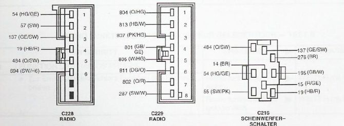 2003 ford stereo wiring  wiring diagram soliddirecta