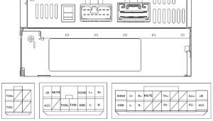 LEXUS Car Radio Stereo Audio Wiring Diagram Autoradio connector wire installation schematic
