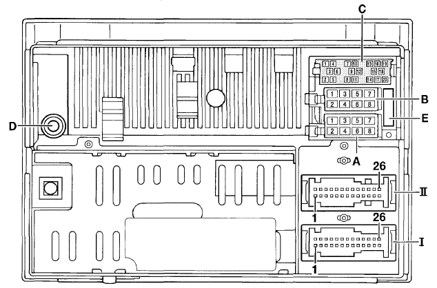 porsche wiring diagram wiring diagrams porsche 924 wiring diagram nodasystech