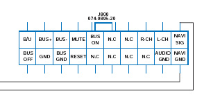kenwood car stereo kdc 248u wiring diagram kenwood car stereo wiring diagram kenwood wiring diagram on kenwood car stereo kdc 248u wiring diagram
