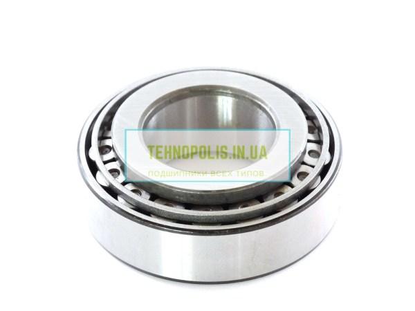 купити підшипник 7506 (32206) BT1 - 0638 SKF