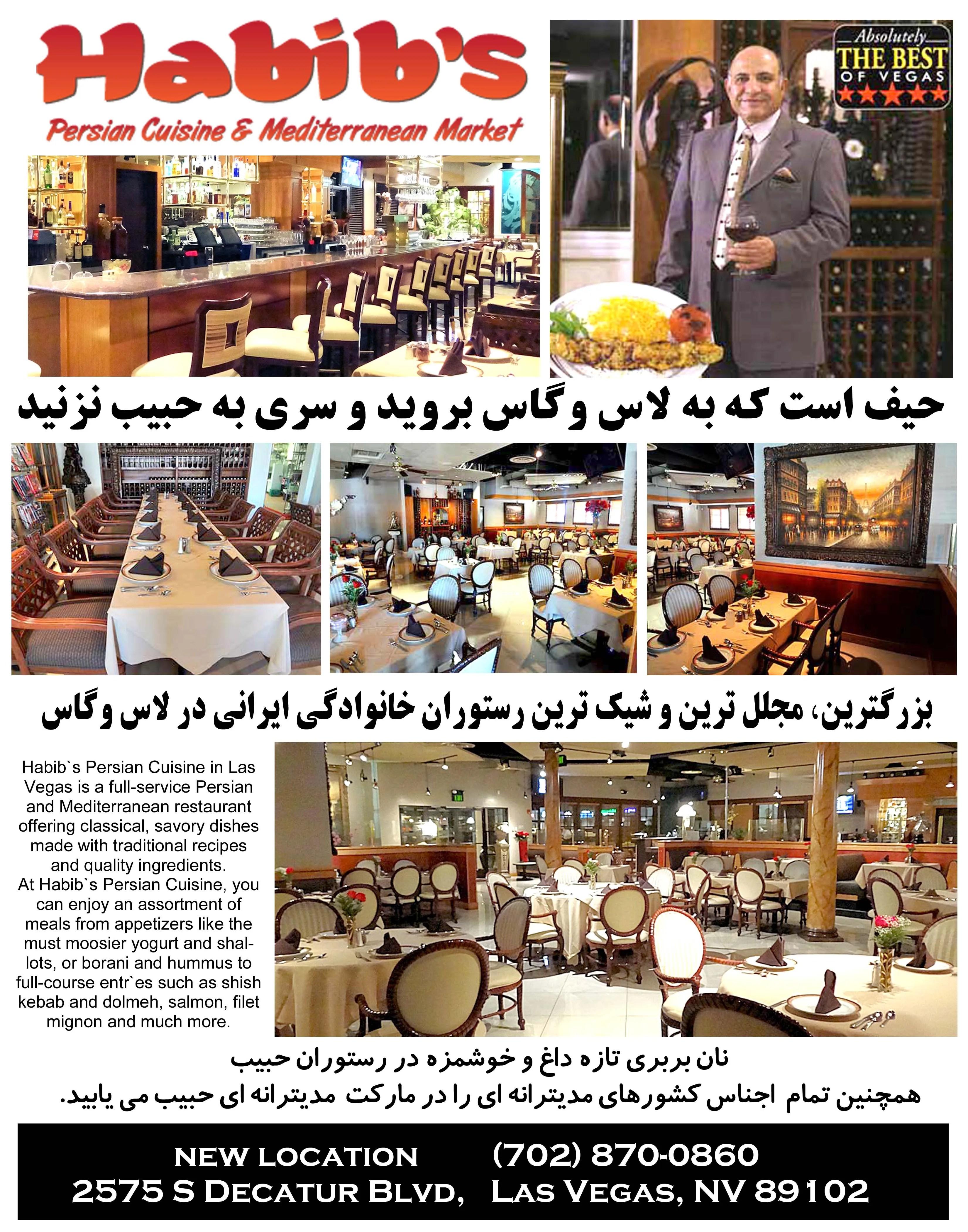 habib1 copy