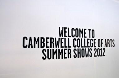 camberwell_small copy