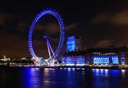 London_eye_stor_small