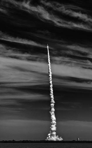 rakketten stor copy_small