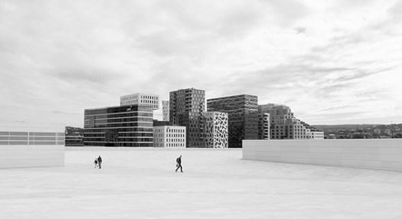 Opera Roof - Lars Martin Teigen_620