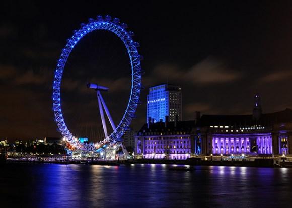 London Eye_620