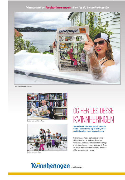Kvinnheringe_konkurransen2