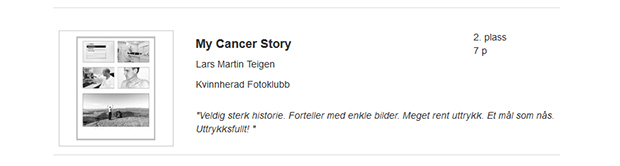 my cancer story_620