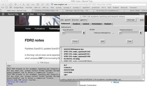 fig1 FDR OSX
