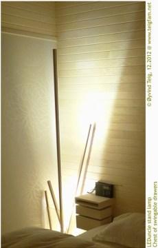 fig00-LEDuncle-stand-lamp_y600