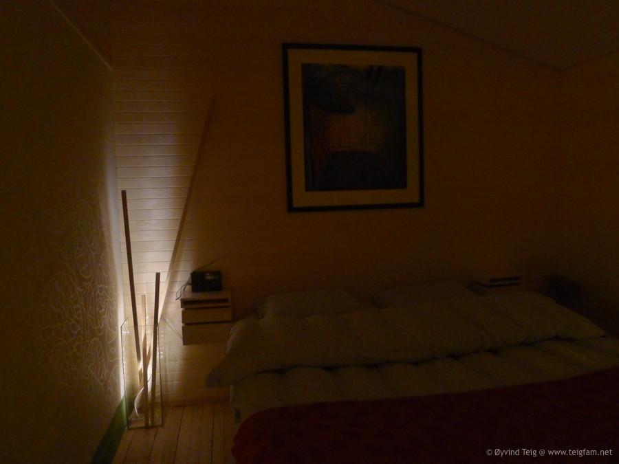 fig04-LEDuncle-stand-lamp