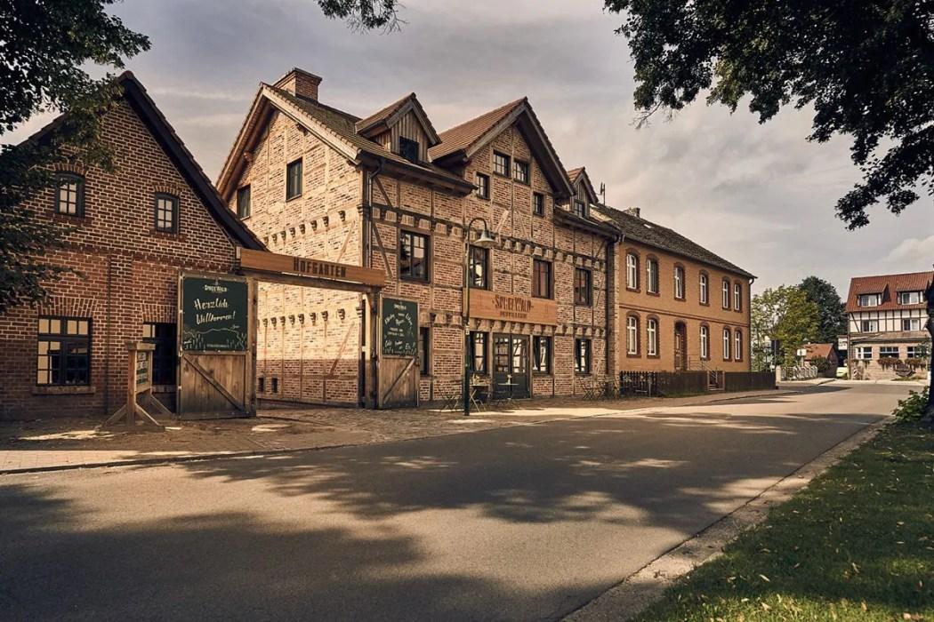 Whisky-Nostalgie-Tour-Spreewood-Destillerie