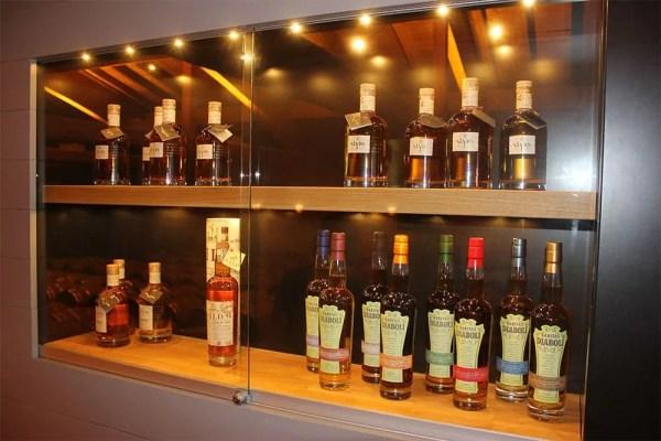 whiskyzug