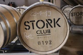 RyeWhisky-Stork