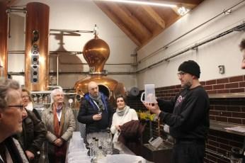 SteffenLohr-forTeilwhisky