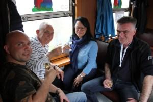 whiskytasting-lössnitzgrundbahn-teilwhisky.de