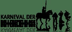 https://i1.wp.com/www.teilzeithelden.de/wp-content/dl/Logo_RSPKarneval_250px.png
