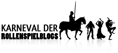 https://i1.wp.com/www.teilzeithelden.de/wp-content/dl/Logo_RSPKarneval_500px.png