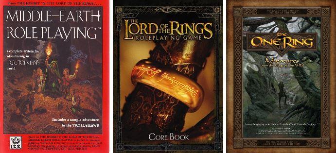 HOT! dungeons and dragons spielerhandbuch 4 0 pdf