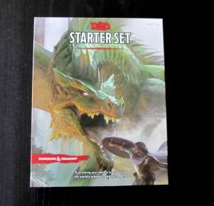Dungeons And Dragons Regeln