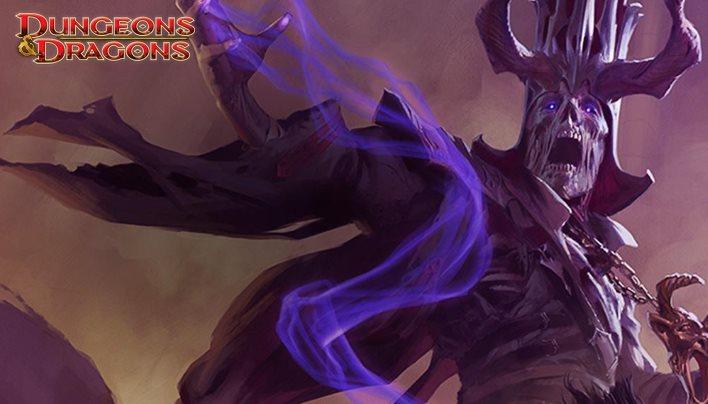 Rezension: Gesellenstück für D&D5-Spielleiter – Der Dungeon Master Guide