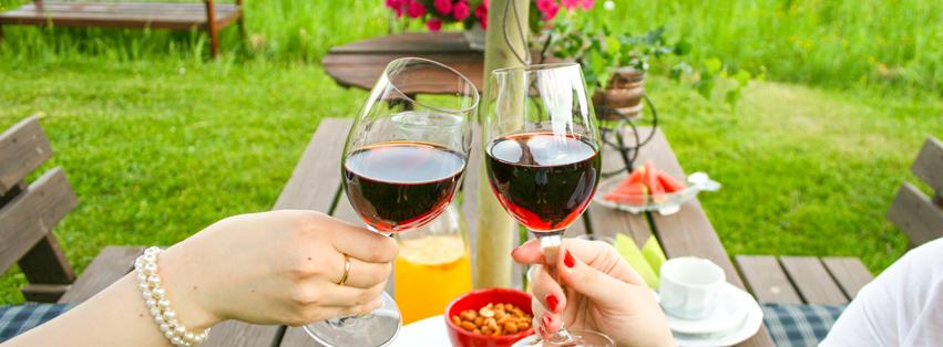 Teiskon Winery