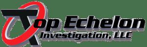 Top Echelon Investigation, LLC logo