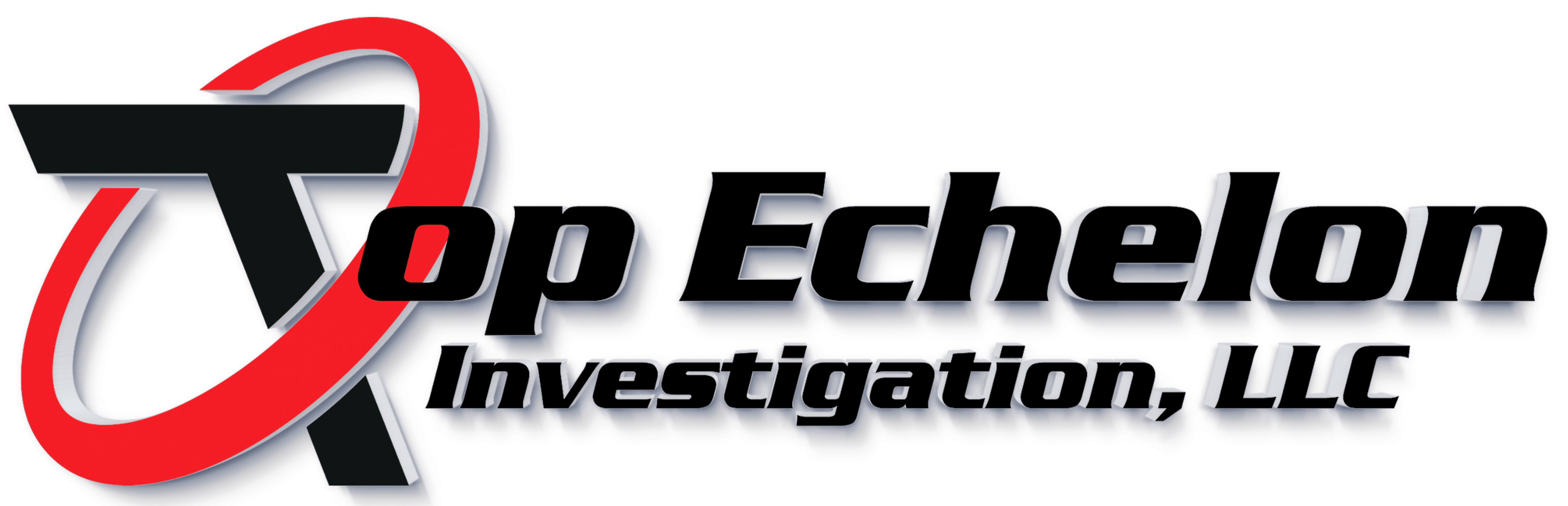 Top Echelon's Process Severs in Lake Charles, LA Get Results