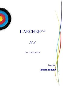Larcher tm