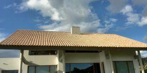 cubiertas para tejados economicas