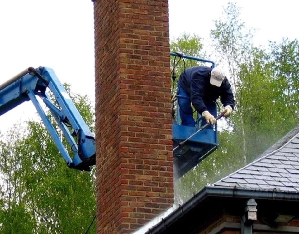impermeabilizacion de fachadas