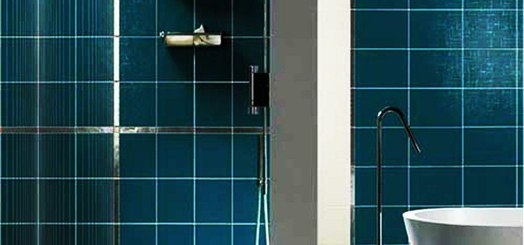 precio reforma baño reformas integrales