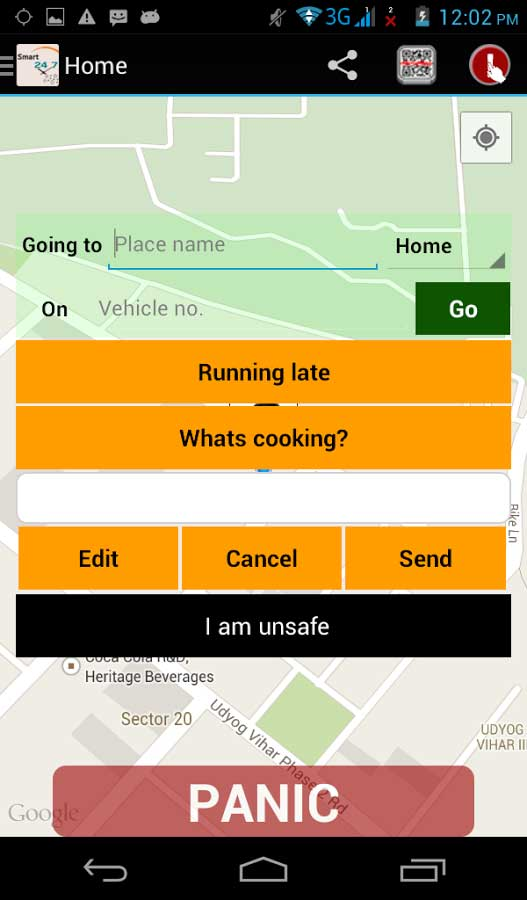 Smart24x7-Personal-Safety-App