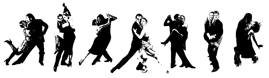 Image result for tango argentino
