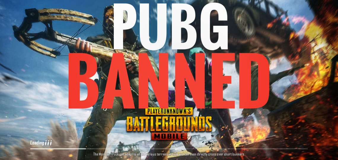 5 Pubg Mobile Alternative Games You Can Download