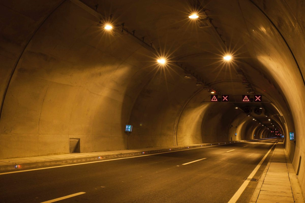How Atal Tunnel Is Crucial to India?