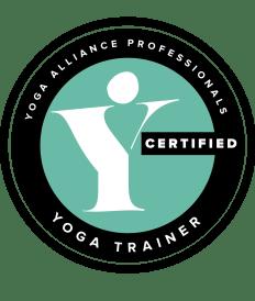 yapo-yoga-trainer