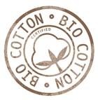 Biokatoen logo