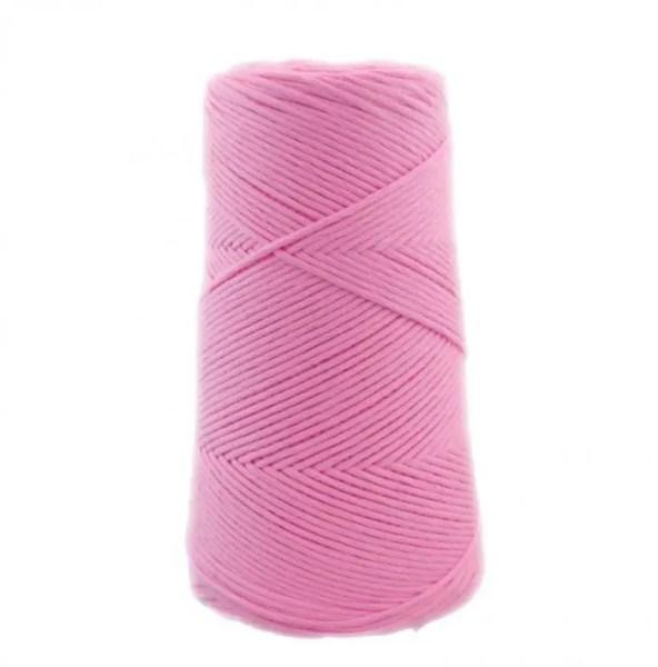 1203 rosa blush 3nd